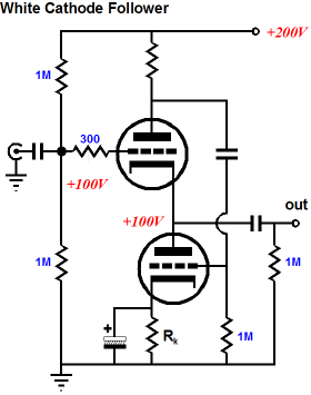 Single Phase Ac Motor Schematic Symbol in addition Transformers Ac Wiring Diagram in addition Wiring Diagram For Motor Starter 3 Phase moreover 380v 3 Phase Wiring Diagram further 3 Phase Wiring Diagram For Surge Protection. on single phase transformer wiring diagram